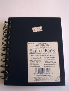 il-mio-quaderno-per-intrecci-zen2