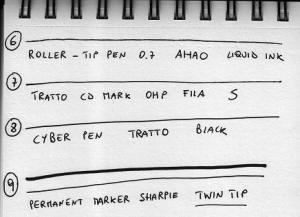 prove-tratto-blog-2b1