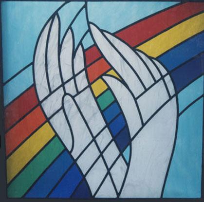 Preghiera per ritrovare l'amore perduto