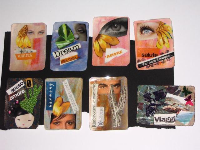 artist-trading-cards-tina-festa-001