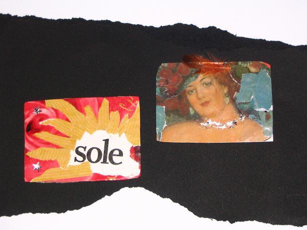 artist-trading-cards-tina-festa-006