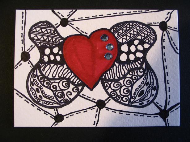 atc-tina-ali-cuore