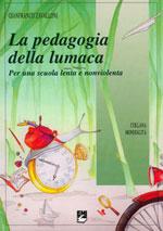 copertina-pedagogia-lumaca
