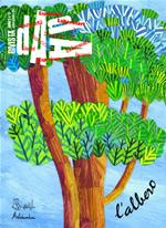 l_albero