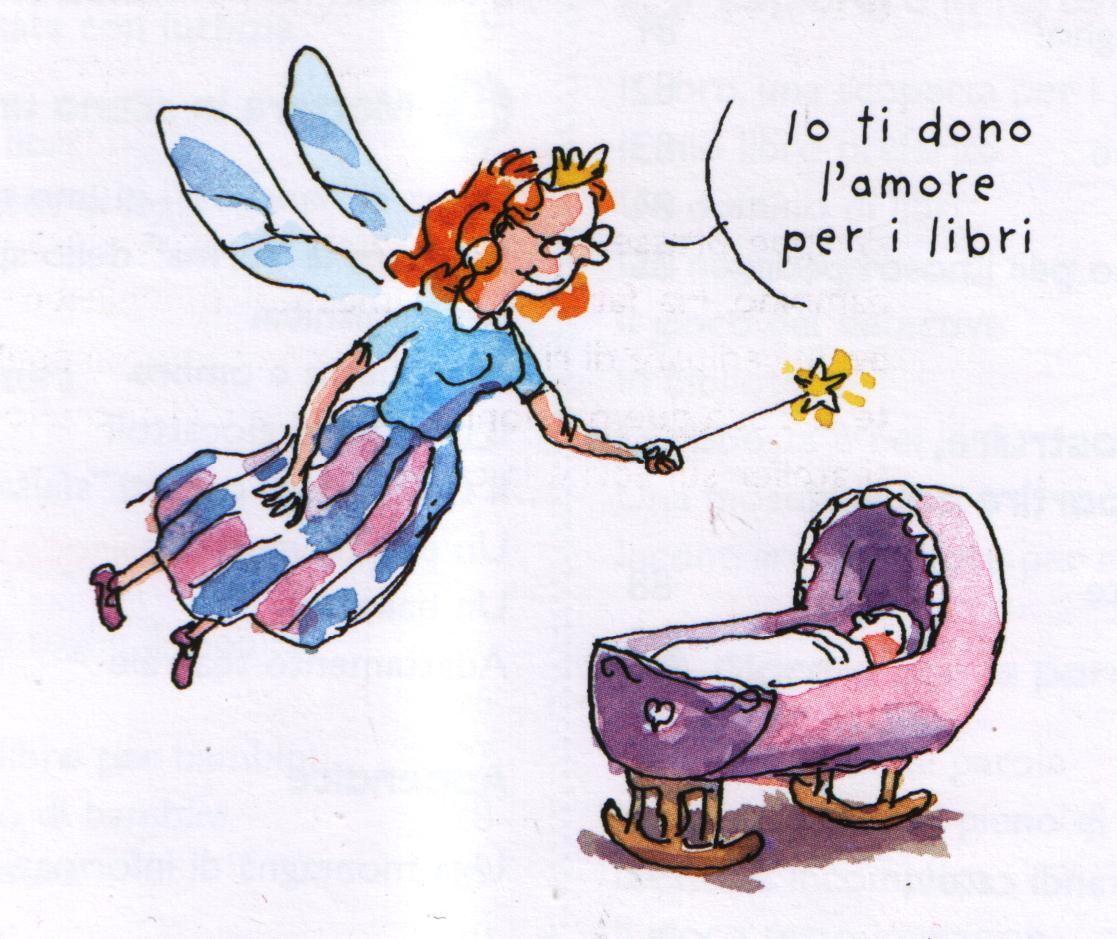http://tinafesta.files.wordpress.com/2011/02/amore-per-i-libri.jpg