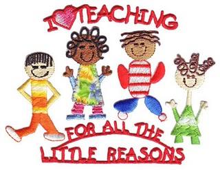 Una pagina su facebook per noi maestre d infanzia tina for Siti maestre scuola infanzia