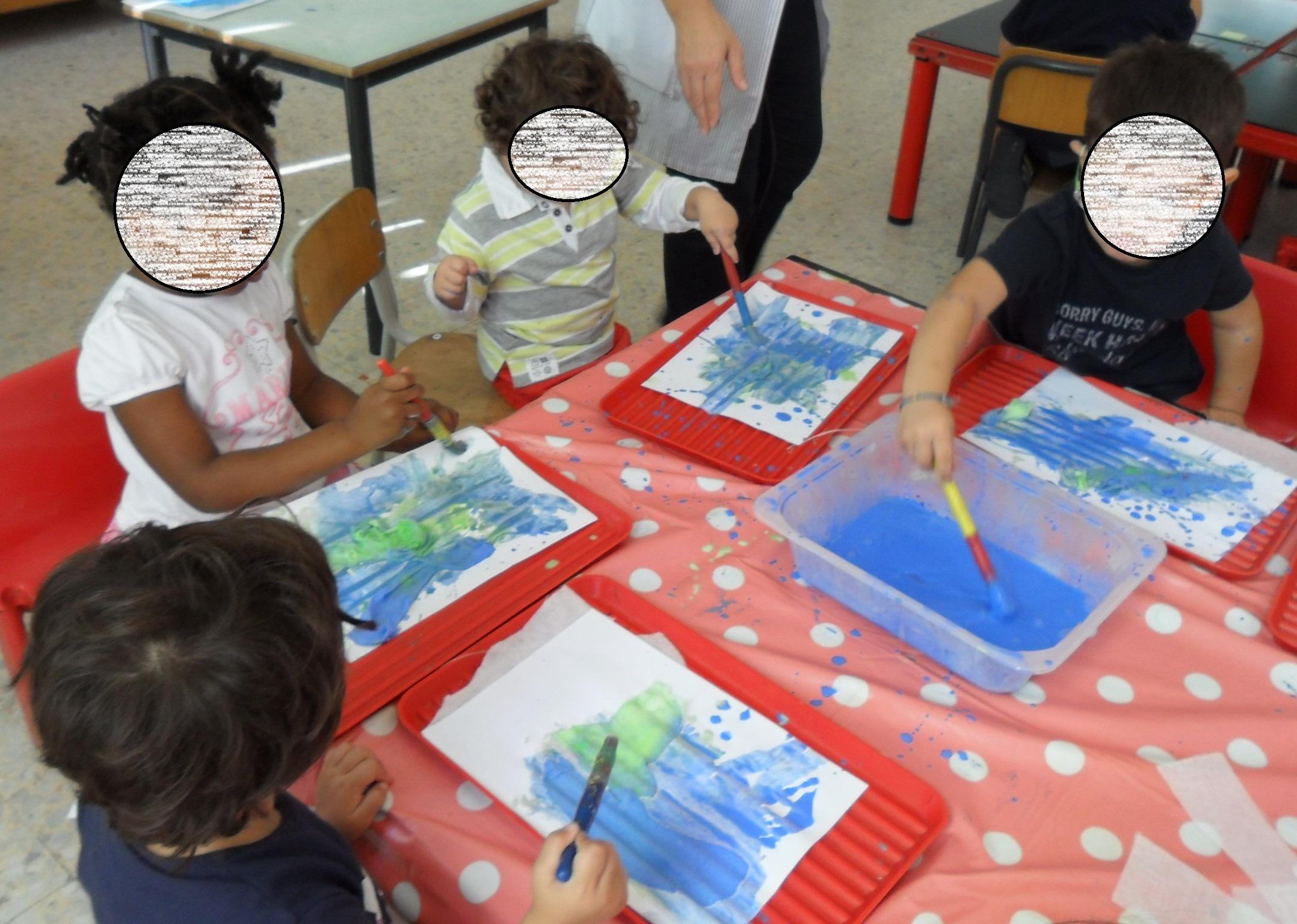abbastanza Calendario 2013 – Attività creative per bambini – seconda parte  FY56