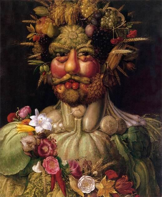 Rodolfo-II-in-veste-di-Vertunno-c.-1590