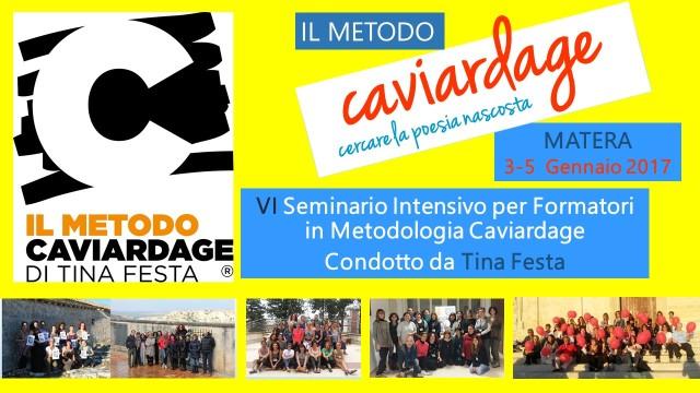 seminario-caviardage-gennaio-2017